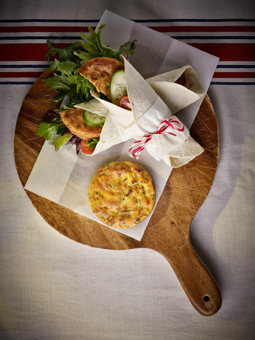 leek-and-bacon-burger